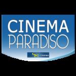 cinema paradiso ossola shopping center