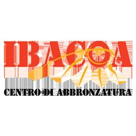 Ibacoa