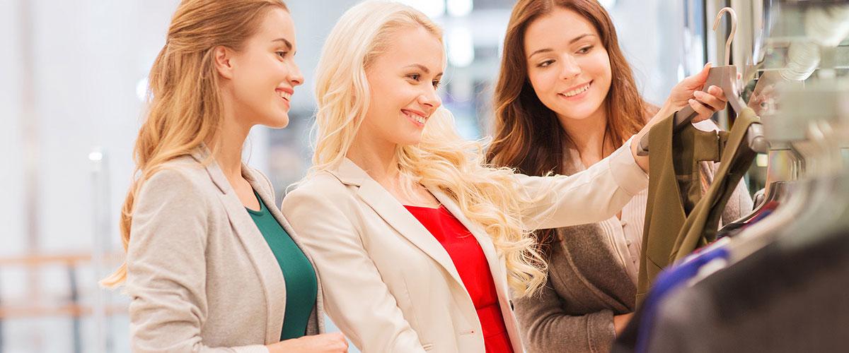 slider-il-centro-shopping-ossola-shopping-center-a