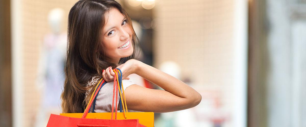 slider-il-centro-shopping-ossola-shopping-center-b