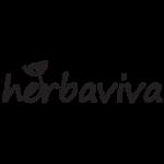 Logo-Herbaviva