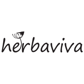Herbaviva