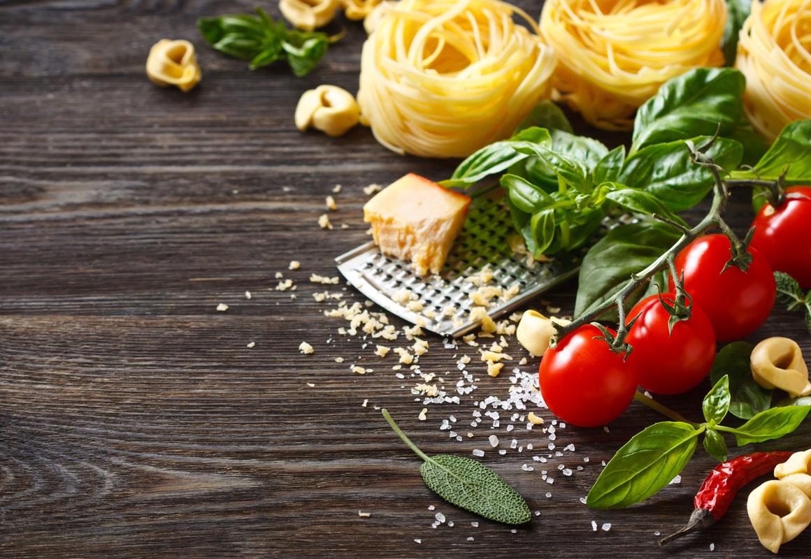 ristorante-ossola-slider1