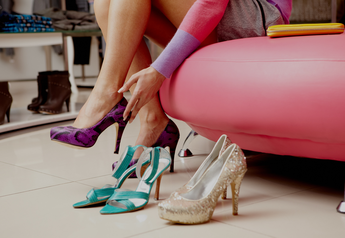 scarpe-slider-ossola