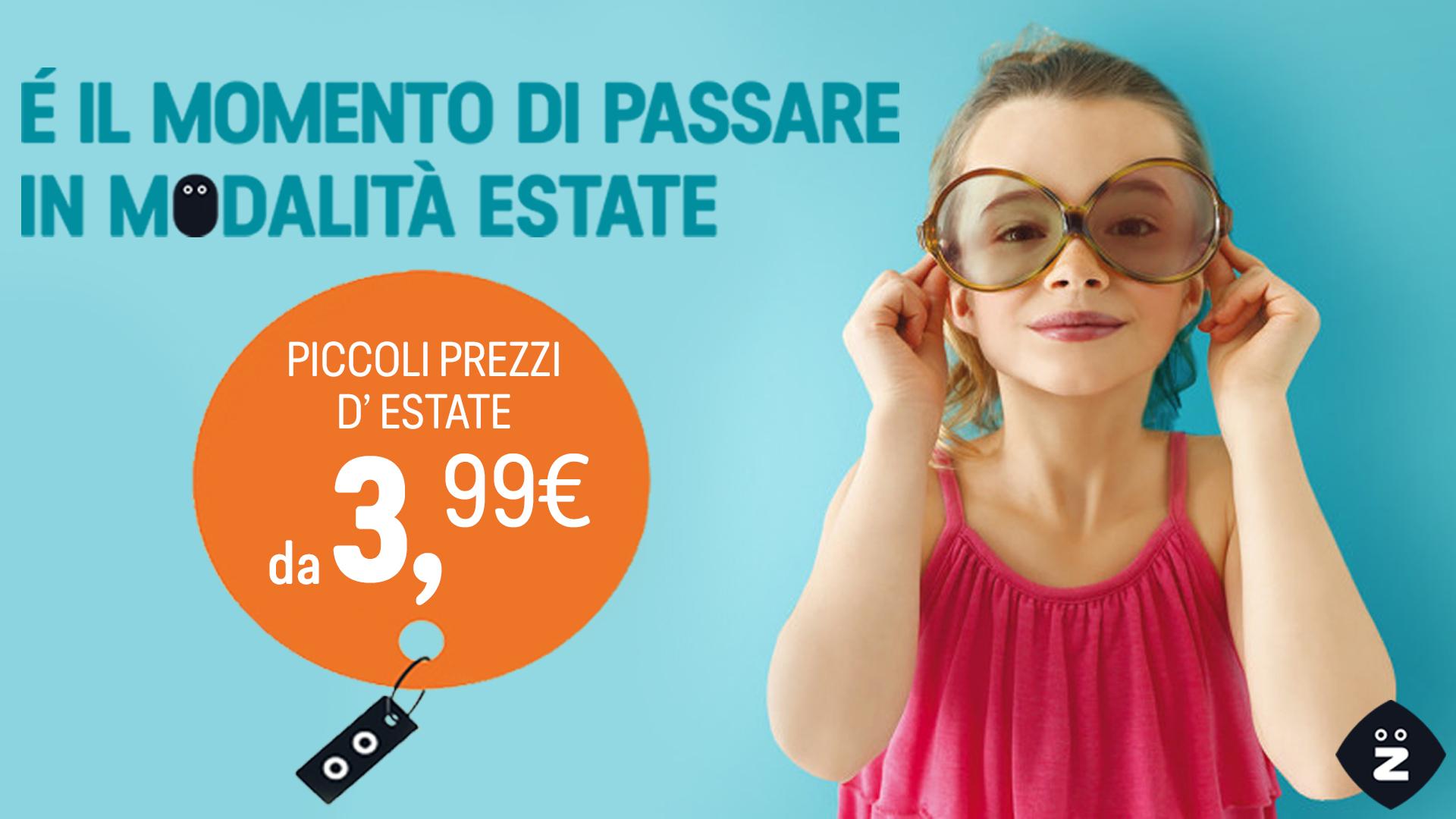 Z piccoli prezzi ossola outdoor center for Piccoli acquari prezzi