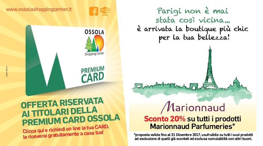 OSC_SITO_865x480_CARD_MAGGIO