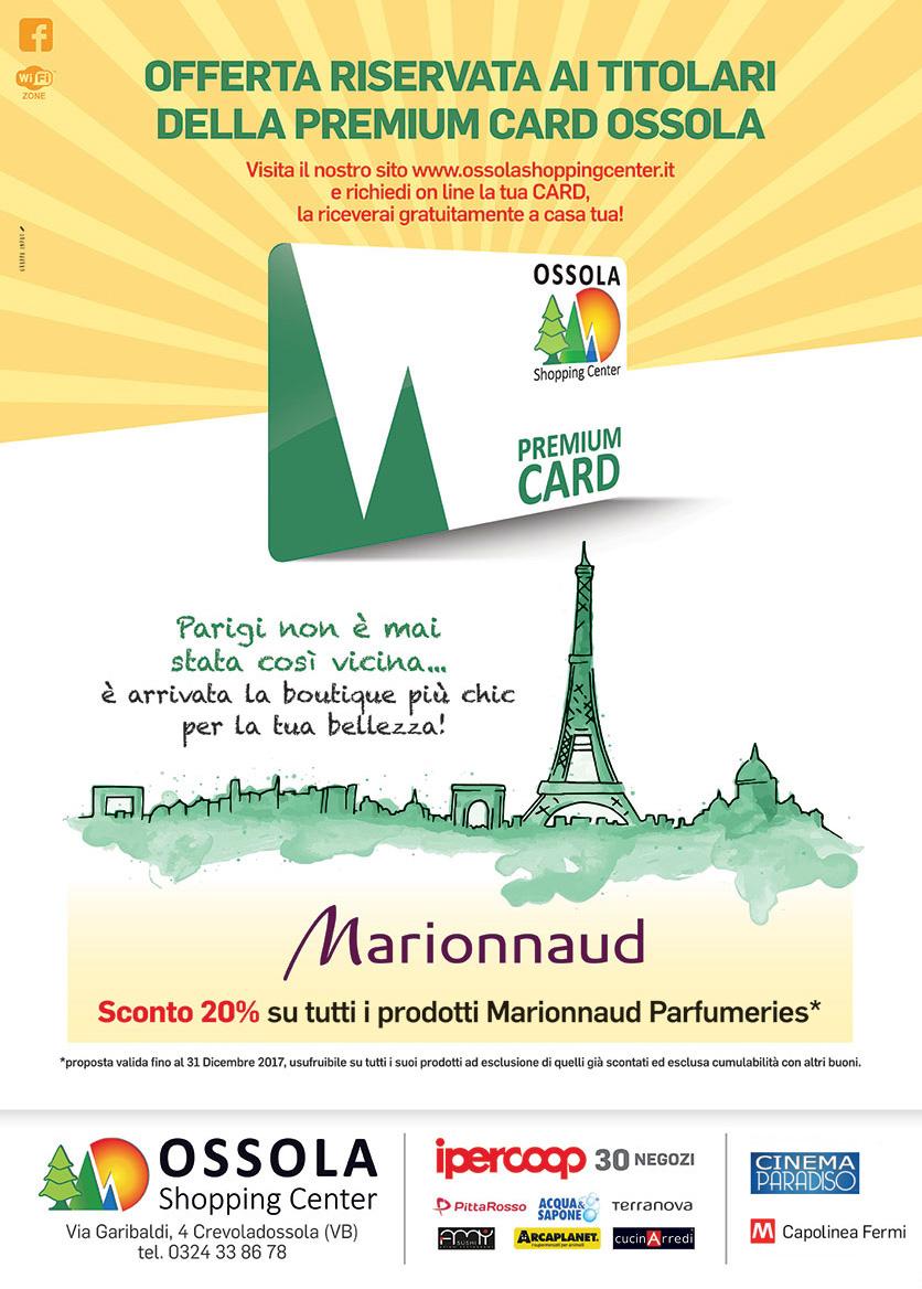 OSC_Locandina_CARD_MAGGIO-1
