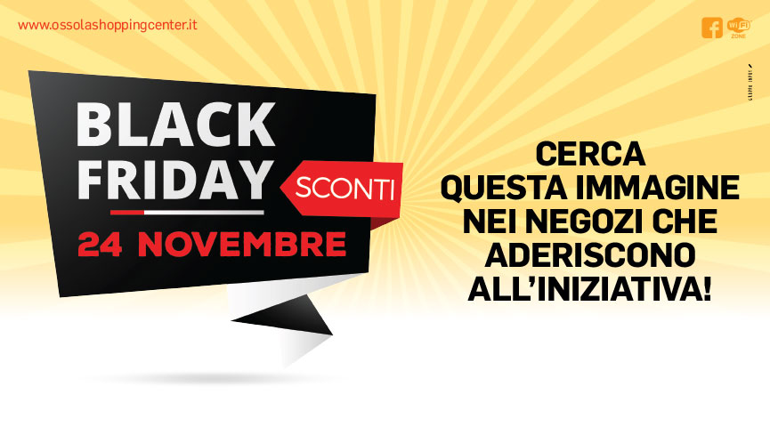 OSC_SITO_865x480_BLACK-FRIDAY