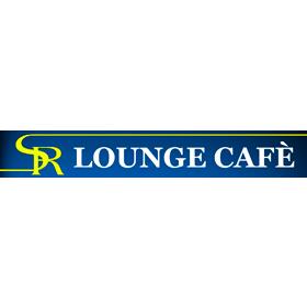 Sr Lounge Cafè